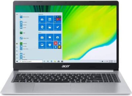 Best Laptop for Work - Acer Aspire 5 A515-44-R2SA