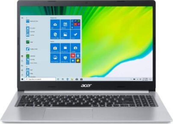 Affordable Laptops for College Students - Acer Aspire 5 A515-44-R41B