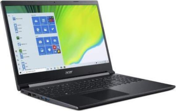 Best Laptop for Students - Acer Aspire 7 A715-41G-R7X4