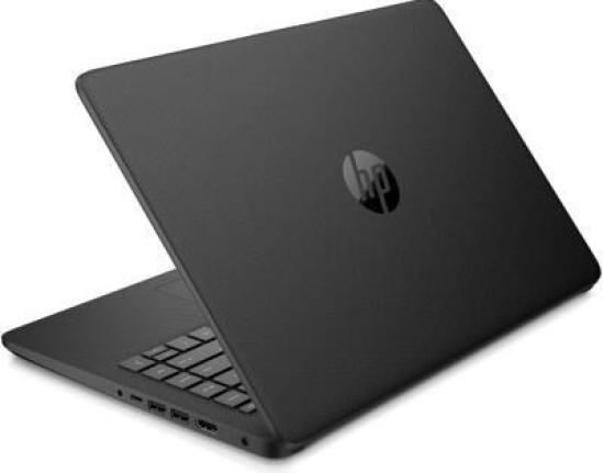 Cheap Laptop for Students - HP Laptop 14-fq0020nr