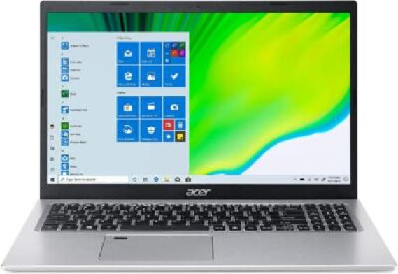 Best Laptop for Teenager - Acer Aspire 5 A515-56-50RS