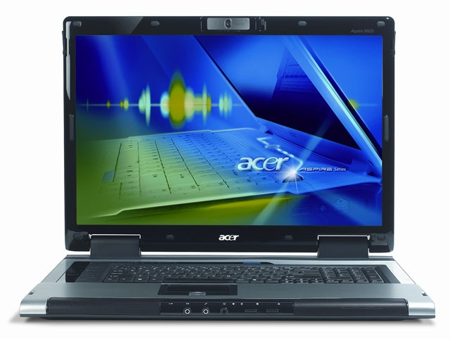 Image Source: https://i1.wp.com/notebookitalia.it/images/stories/acer_aspire_9920_frontale.JPG