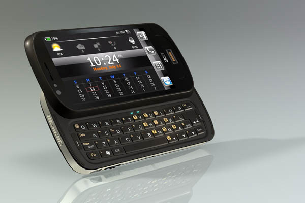 Acer aPhone