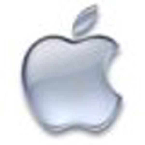 Nuovi iPad: tariffe e prezzi di Vodafone, TIM e 3 Italia