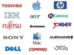 laptop-computers-brands-2016