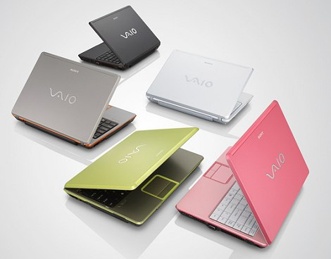 sony-vaio-e-series-laptop
