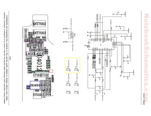 Samsung Galaxy S6 SMG920F Service manual with PCB Layout
