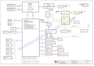 NotebookSchematics – Notebook Schematics at Best price!