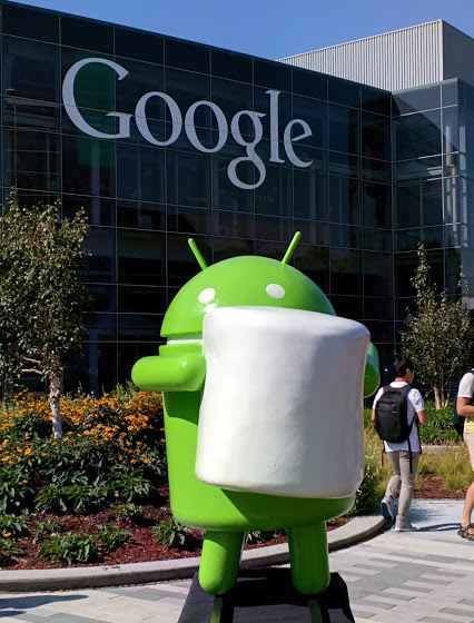 android m Official Announce name 600 02