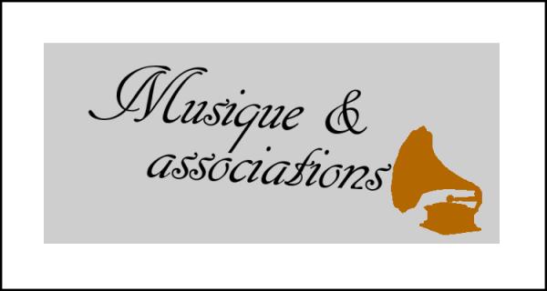 musique&associations3