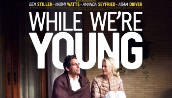 While-Were-Young-Movie-Poster-700x400