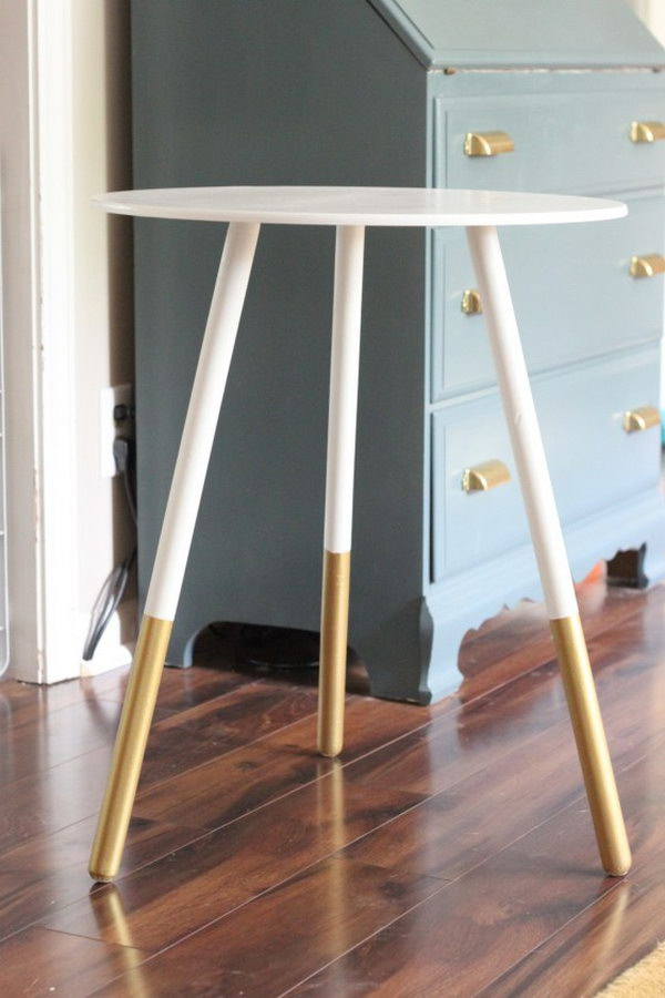 15 Awesome West Elm Hacks Tutorials Amp Ideas To Get The