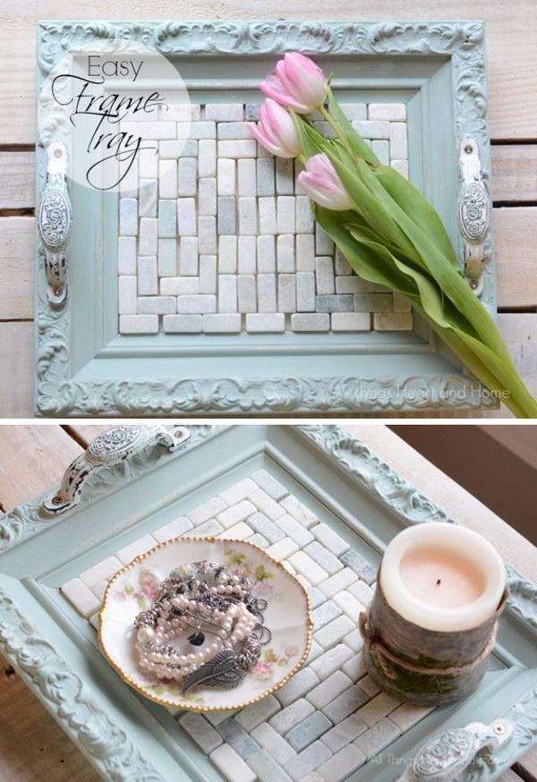 Ideas Chic Shabby Cottage Decorating