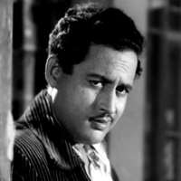 Image result for guru dutt