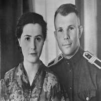 Yuri Gagarin Birthday, Real Name, Age, Weight, Height ...