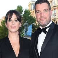 Eve Myles Birthday, Real Name, Age, Weight, Height, Family ...