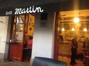 el-bar-martin