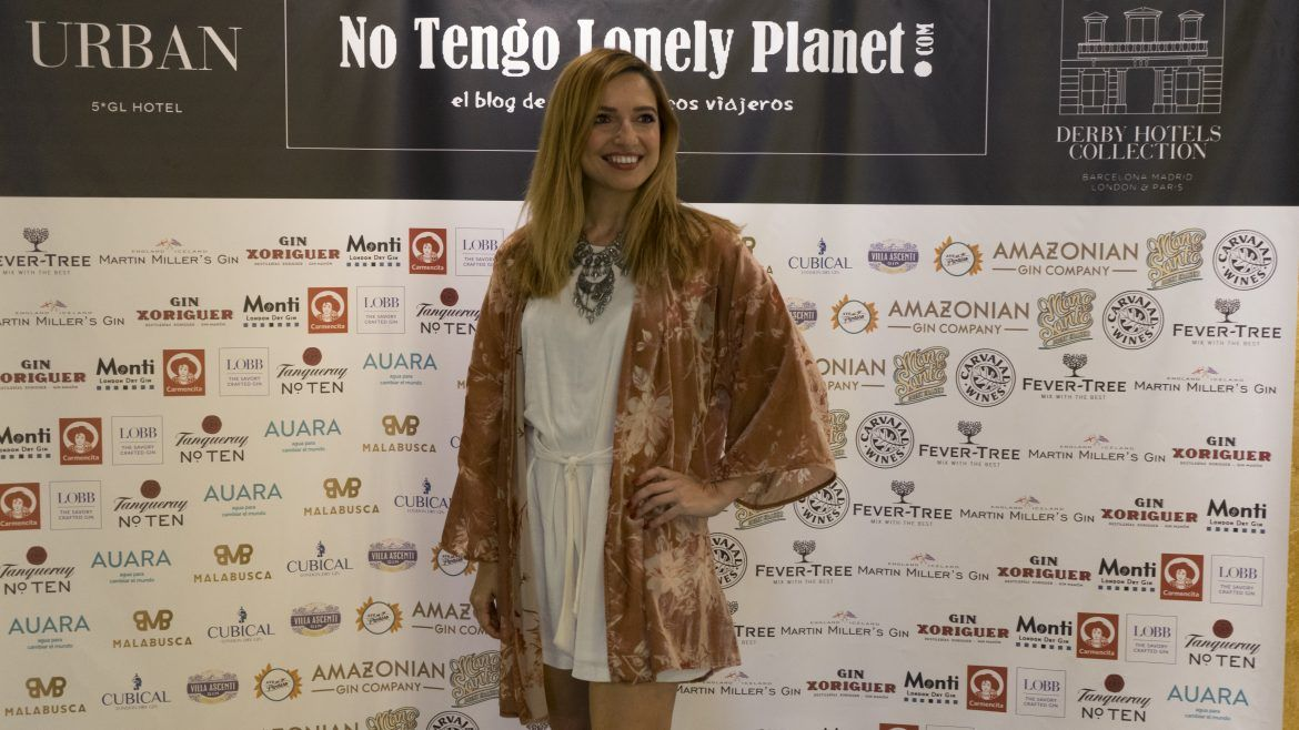 photocall evento gintonics urban 4