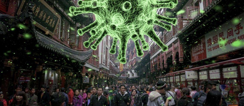 Los viajes tras el coronavirus: charlamos con los creadores de Japonismo