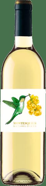 montesquius-naturelovers-vino-blanco