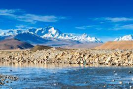 Foto 1 del Everest