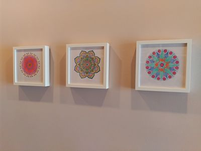 mandalas original_opt