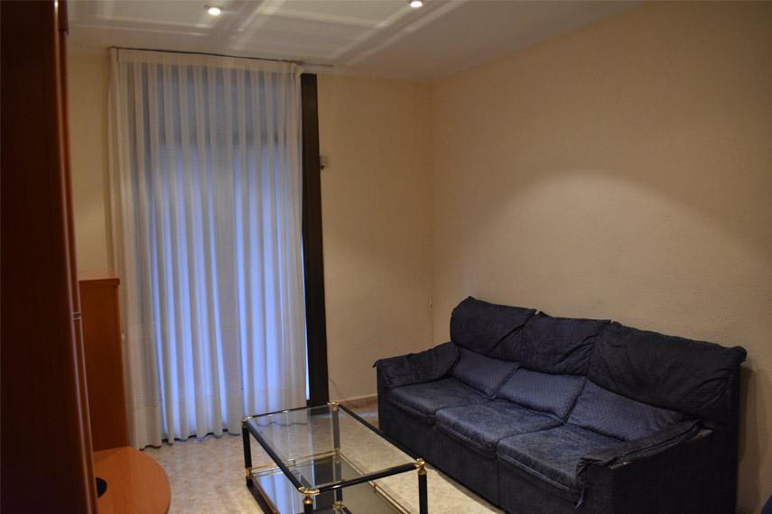 sofa-original-mejorada