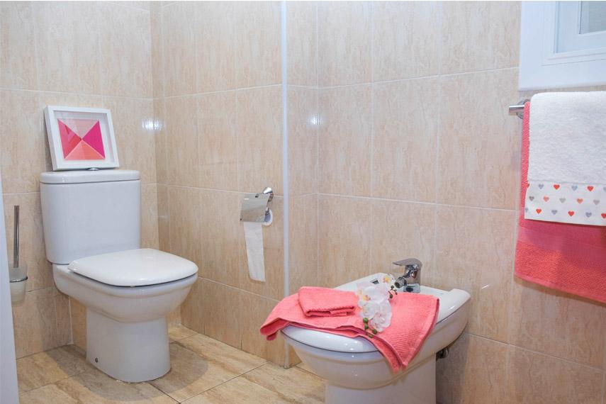 lavabo-arreglado