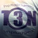 TON 3 - Logo