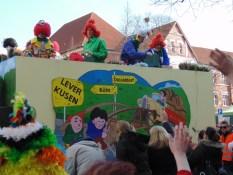 02. März 2014 Karneval 021