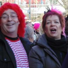 02. März 2014 Karneval 024