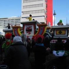 02. März 2014 Karneval 040
