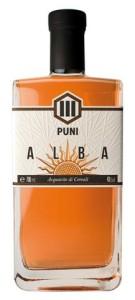 Puni Alba
