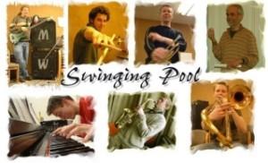 SwingingPool_low_01