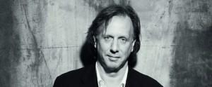 Ulrich Kleemann