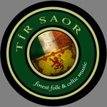 Logo Tir Saor