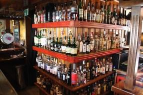 Whiskybar 1 für Internet