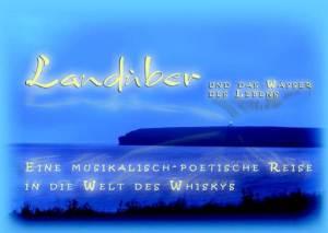 land-ueber-und-das-wasser-des-lebens