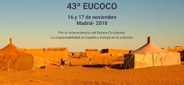 Próximos eventos de Solidaridad y Apoyo al Pueblo Saharaui – CEAS-Sahara