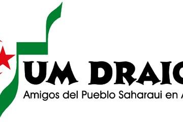 El PSOE, el Sahara y la posverdad — Um Draiga
