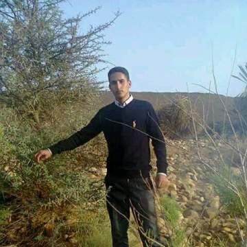 Muere un estudiante saharaui de 26 años en una explosión de mina terrestre en el Sáhara Occidental