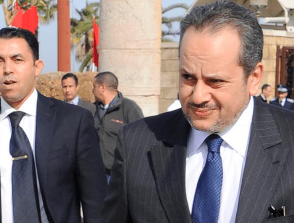 Que va faire le patron de l'espionnage marocain aux négociations deGenève ? – Algérie Patriotique
