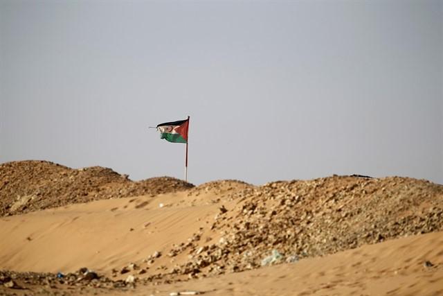CEAS-Sáhara pide a Sánchez que no utilice a los saharauis como «moneda de cambio» con Marruecos