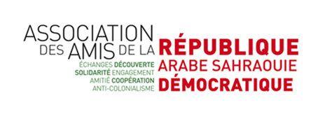 Communiqué de presse  – Censure au centre Pompidou à la demande du Maroc ? — Association des Amis de la R.A.S.D.