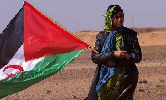 2018/Sahara occidental: victoires diplomatiques, Rabat face à la pression de l'ONU
