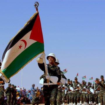 EE UU lanza ultimátum a la misión de la ONU en el Sahara Occidental – Política – Mundiario