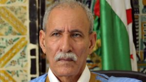 Sahara Occidental : Cuba rappelle les quatre vérités au Makhzen – Algérie Patriotique