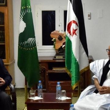 Horst Köhler : «Une solution pacifique est possible au Sahara Occidental» – Algérie Patriotique