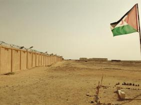 Sahara Occidental: les négociations de Genève ont remis le train sur les rails | Radio Algérienne
