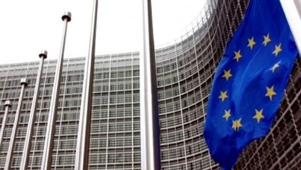 Sahara occidental : des eurodéputés des Verts décident de boycotter le vote sur l'accord UE-Maroc | Sahara Press Service